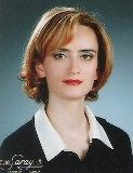 Dr. Gonca Yetkin