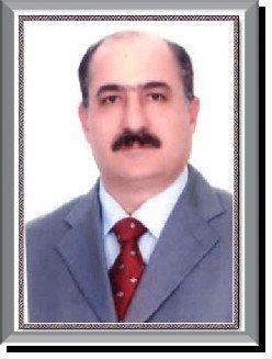 Dr. Abd Al Salam Aziz Mostafa