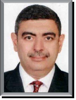 Dr. Mahmoud Wael Salaheldin Marwan