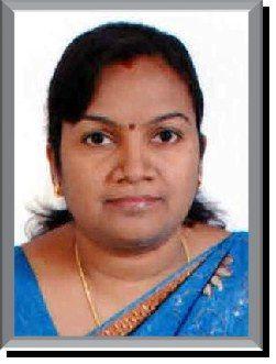 Dr. Sujatha G.