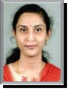 Dr. Lavanya Bommakanti