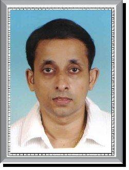 Dr. Nimalarajan Kanagarajan