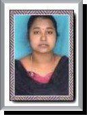 Dr. Deepa P