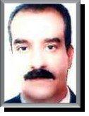 Dr.  Ahmed Rifat Shakr