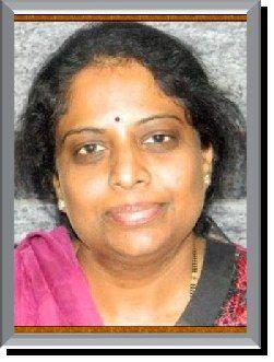Dr. Padma Bharathi Pathi