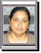 Dr. Preeti Shrivastava