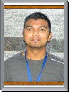 Dr. Neelanrajah Pillay