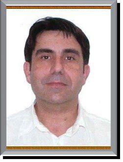 Dr. Radoi-Ditescu Cristian