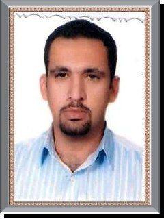 Dr. Ammar Ali A Atra
