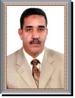 Dr. Husen M. Abubaker Sharif
