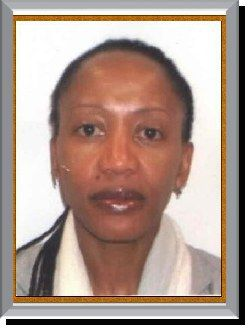 Dr. Malepule Mseleku