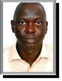 DR. BABASOLA (OLUWATOMI) OKUSANYA
