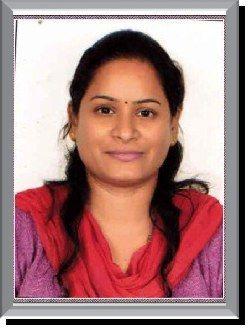 Dr. Gitangali Bhaurao Sidam
