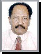 DR. OMER (MOHD SALIH) IDRIS