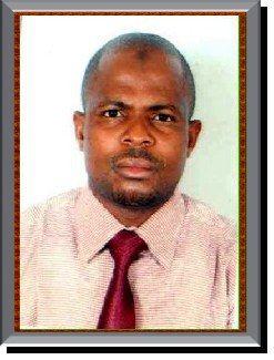 Dr. Bashir Yunusa