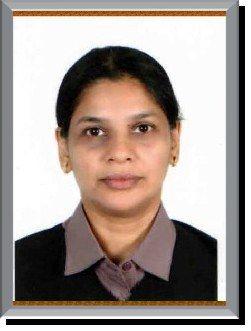 Dr. Harifa Salim