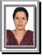 Dr. Roli Gautam
