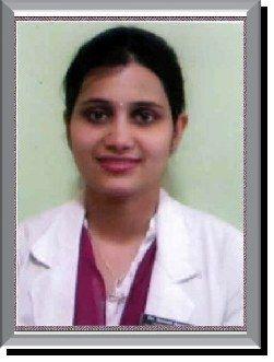 Dr. Sonali Agrawal