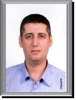 Dr. Ahmed Mohamed Elsayed Mady