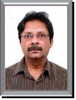 Dr. Keshav Gangadharan