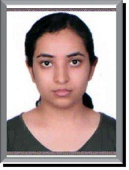 Dr. Pooja Dwivedi
