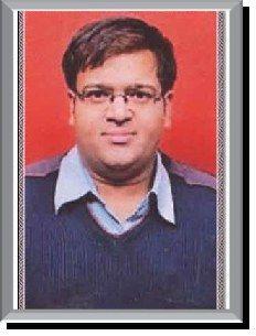 Dr. Puneet Kumar Agarwal