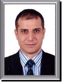 Dr. Burcin Demirel