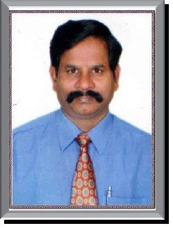 Dr. Mallu Rukmangada Rao
