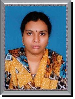 Dr. Malathi K.