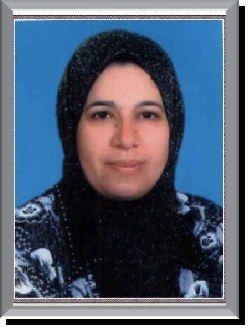 Dr. Bushra Mohammed Ahmed