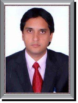 Dr. Mohammad Amjad Khan