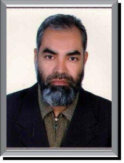 Dr. Robiul Karim Abbassy