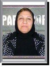 Dr. Lamyaa Abdulla Mohammed