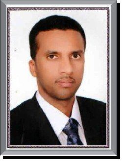 Dr. Ayman Mohamed Babiker