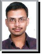 DR. SUSHRUT (DILIP) GHAISAS