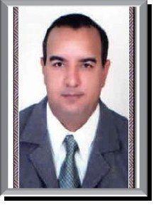 Dr. Emad Ramadan Gouda Almalt