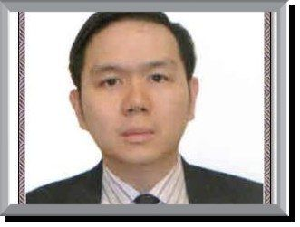 Dr. Chong Kuoh Ren