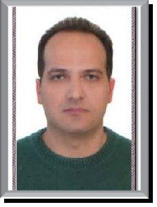 Dr. Lekkas Georgios