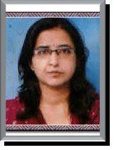 Dr. Jyotsna Aggarwal