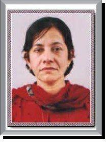 Dr. T. Geetha