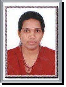 Dr. B. S. V. Sivaranjani