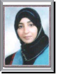 Dr. Latifa Ebrahim Al-Romaihi