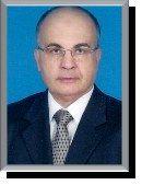 DR. MOHAMED (ABDELLATEEF) MOUSSA