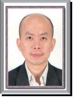 Dr. Sim Seng Keat