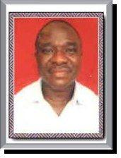 Dr. Abbey Mkpe