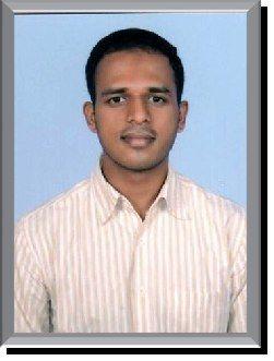 Dr. Sujay Heranjal
