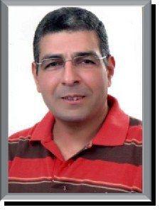 Dr. Alaa Eldin Mohamed Zaki Sedik