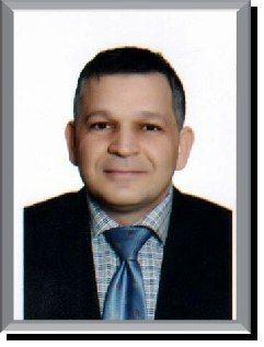 Dr. Bassim  Alsadi