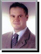DR. OMER (VEFIK) OZOZAN