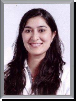 Dr. Smita Khetarpal